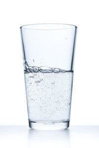 halvtomt_glas_negative_tanker_amazingmind